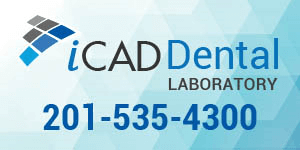 ICAD-dental-lab