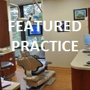 Bryn-Mawr Dental Associates logo